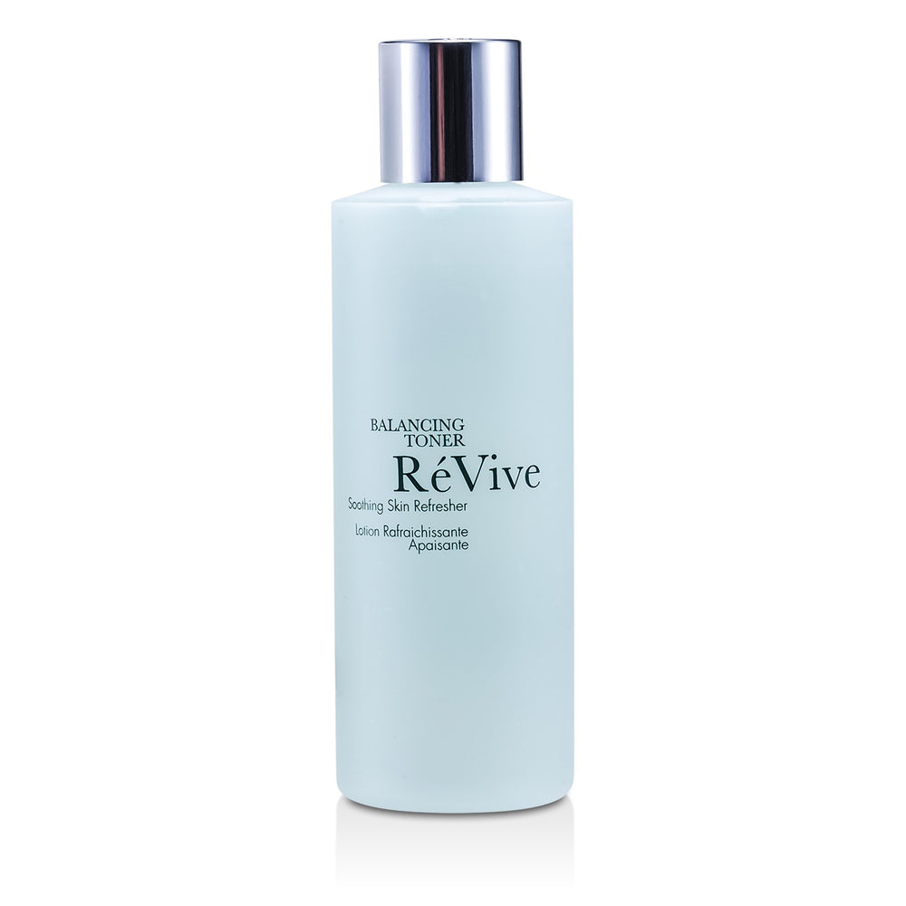Load image into Gallery viewer, Balancing Toner Soothing Skin Refresher 171213