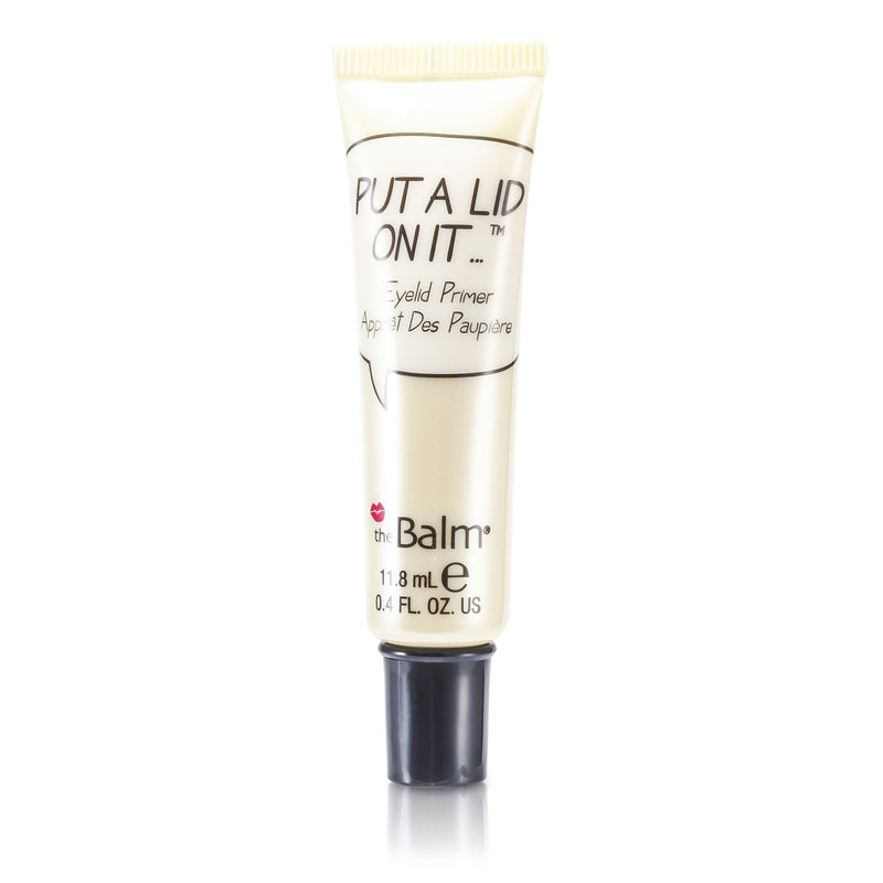 Put A Lid On It Eyelid Primer 172285