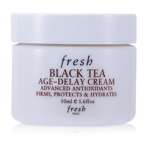 Black Tea Age Delay Cream 172447
