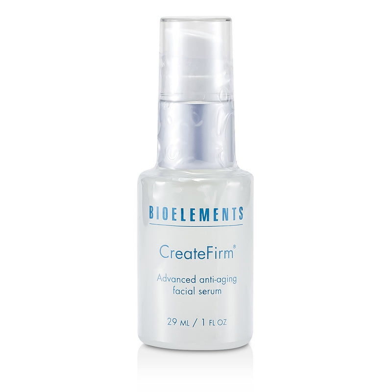 Create Firm Advanced Anti Aging Facial Serum (For Very Dry, Dry, Combination, Oily Skin Types) 172823
