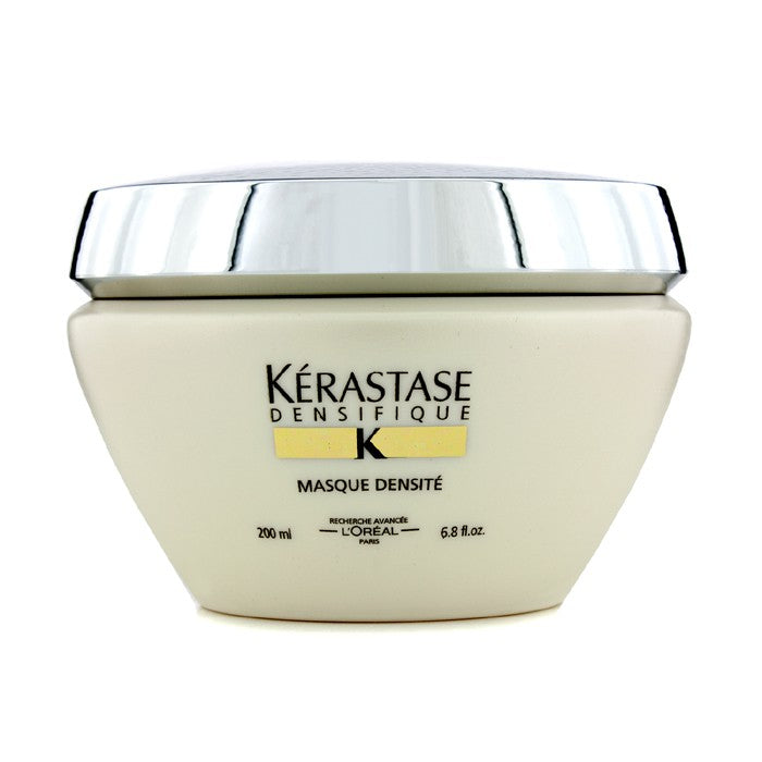 Densifique Masque Densite Replenishing Masque (Hair Visibly Lacking Density) 173336