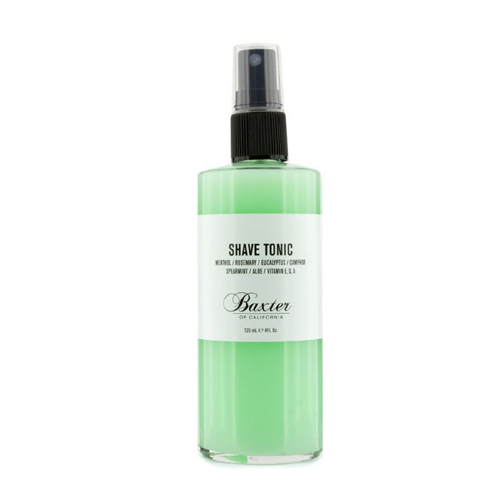 Shave Tonic 175695