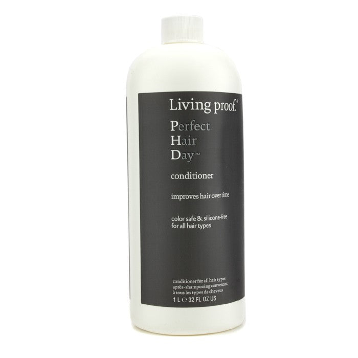 Perfect Hair Day (Phd) Conditioner (For All Hair Types) 176230