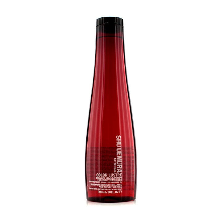 Color Lustre Brilliant Glaze Shampoo (Color Treated Hair) 176265