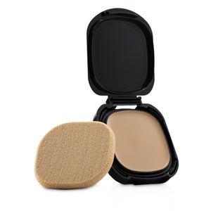 Load image into Gallery viewer, Advanced Hydro Liquid Compact Foundation Spf10 Refill B00 Very Light Beige 177022