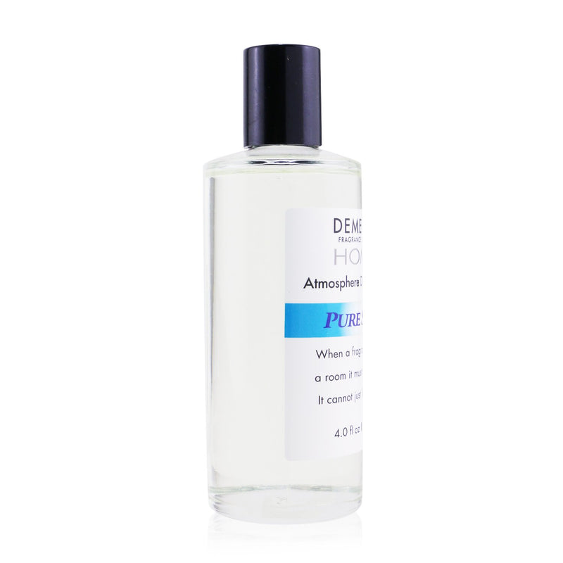 Atmosphere Diffuser Oil Pure Soap 179412