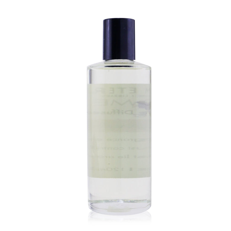 Atmosphere Diffuser Oil Baby Powder 179413