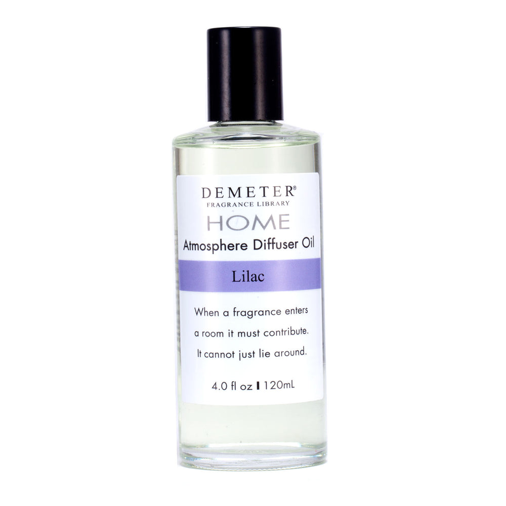 Atmosphere Diffuser Oil Lilac 179417