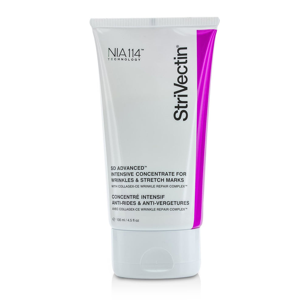 Stri Vectin Sd Advanced Intensive Concentrate For Wrinkles & Stretch Marks 179949 - StriVectin - Frenshmo