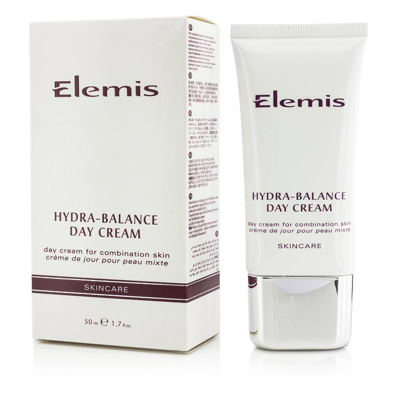 Hydra Balance Day Cream For Combination Skin 183510