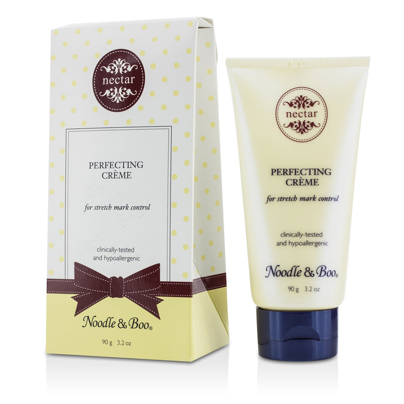 Nectar Perfecting Creme For Stretch Mark Control 183536