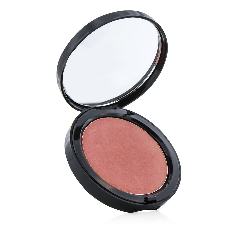 Illuminating Bronzing Powder #13 Santa Barbara 185284