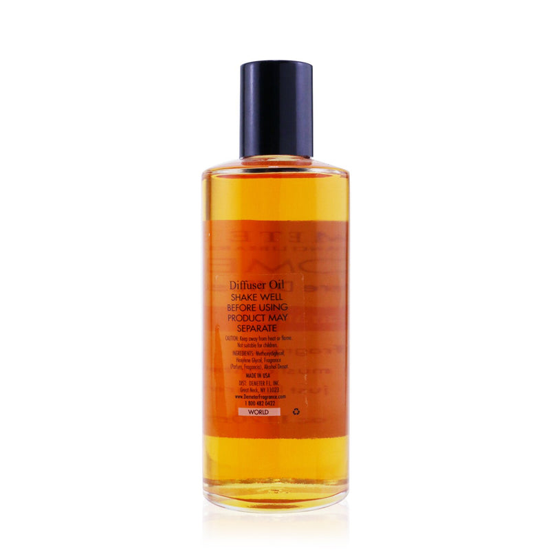 Atmosphere Diffuser Oil Caramel 185414