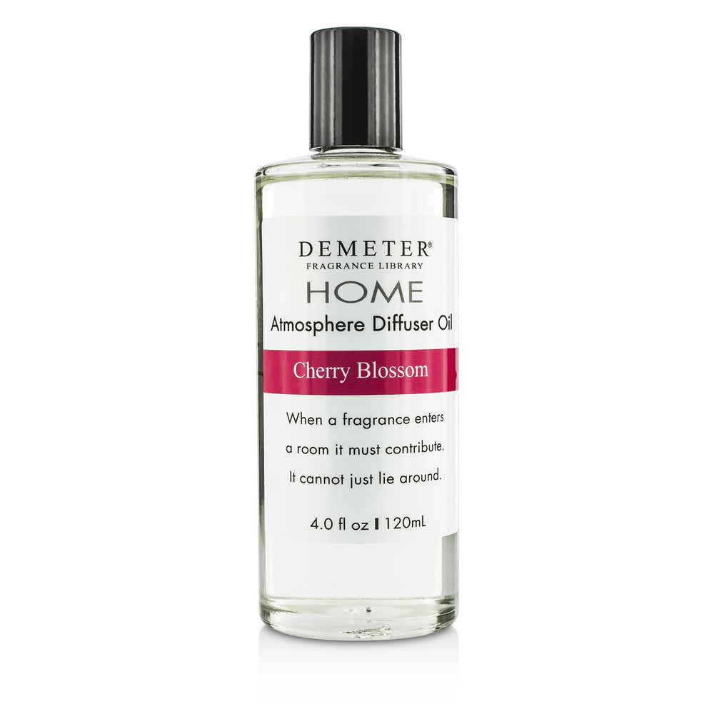 Atmosphere Diffuser Oil Cherry Blossom 185433