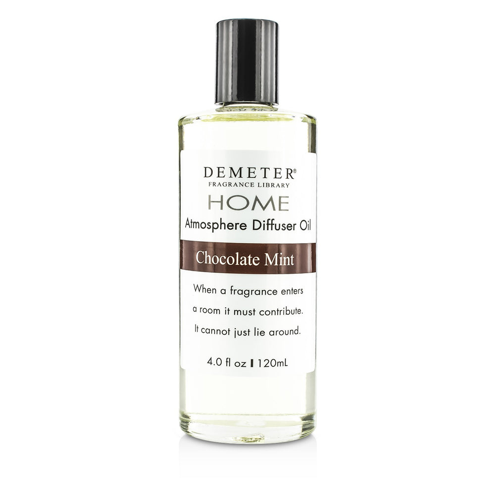 Atmosphere Diffuser Oil Chocolate Mint 185439