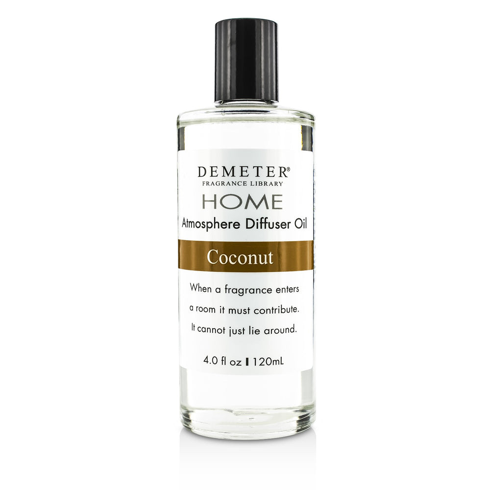Atmosphere Diffuser Oil Coconut 185452