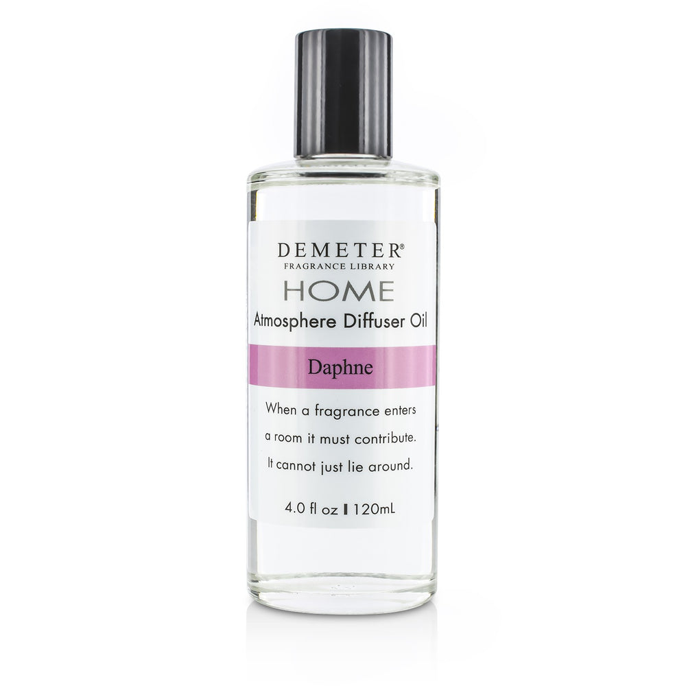 Atmosphere Diffuser Oil Daphne 185466