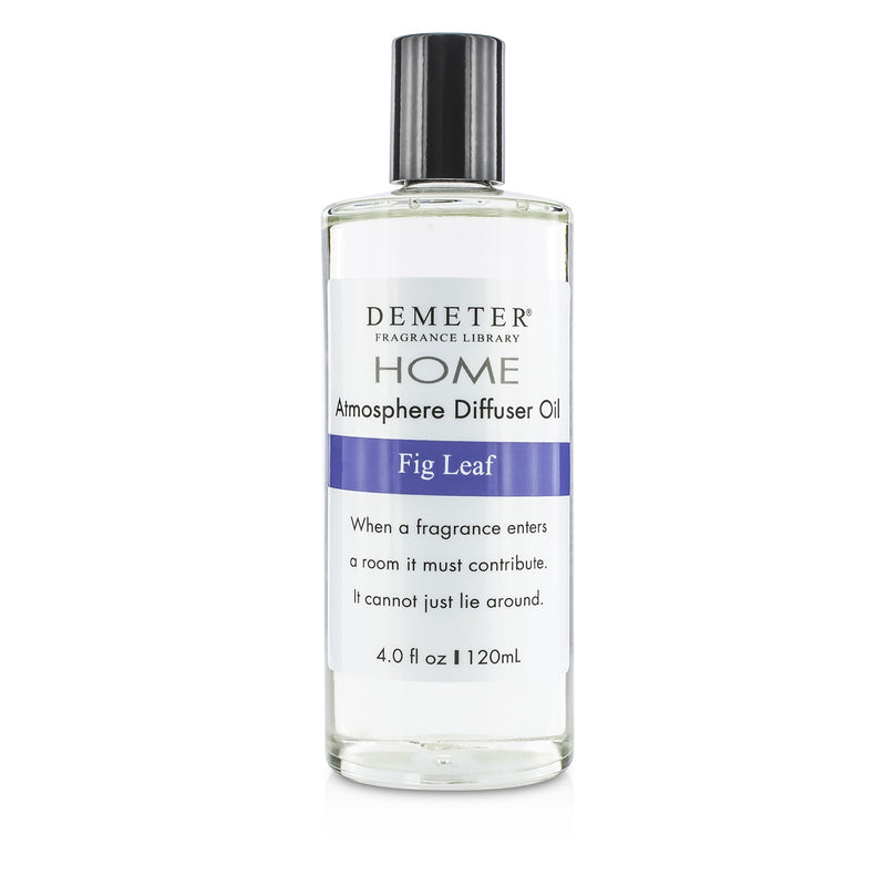 Atmosphere Diffuser Oil Fig Leaf 185486