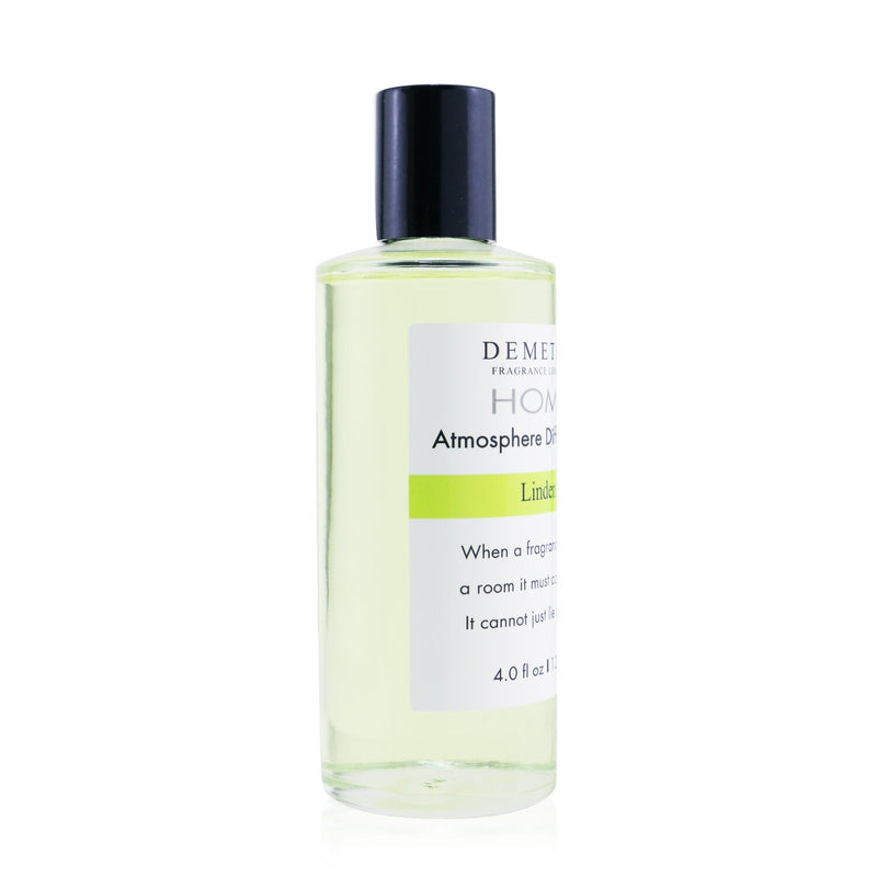 Atmosphere Diffuser Oil Linden 185552