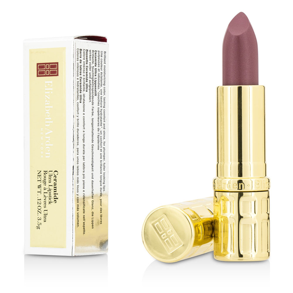 Load image into Gallery viewer, Ceramide Ultra Lipstick #17 Rose 186019