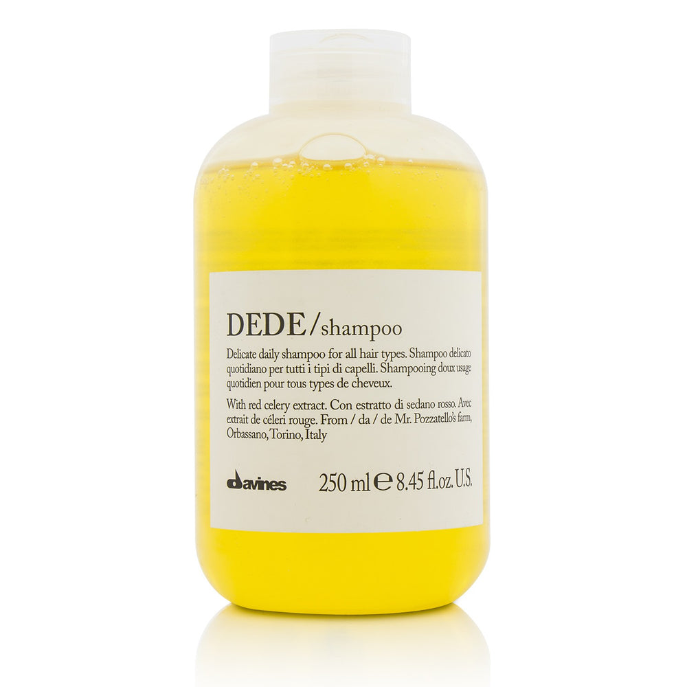 Dede Delicate Daily Shampoo (For All Hair Types) 188020