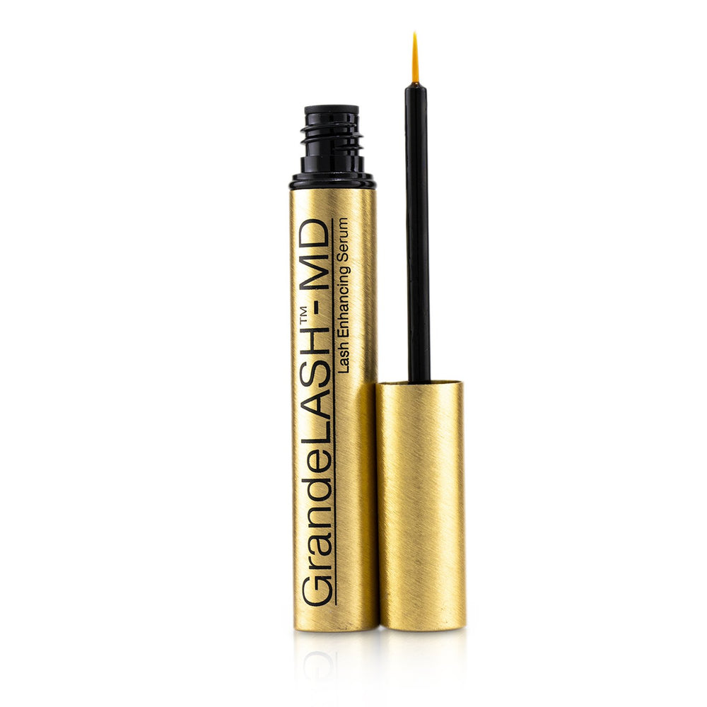 Grande Lash Md (Lash Enhancing Serum) - GrandeLash - Frenshmo