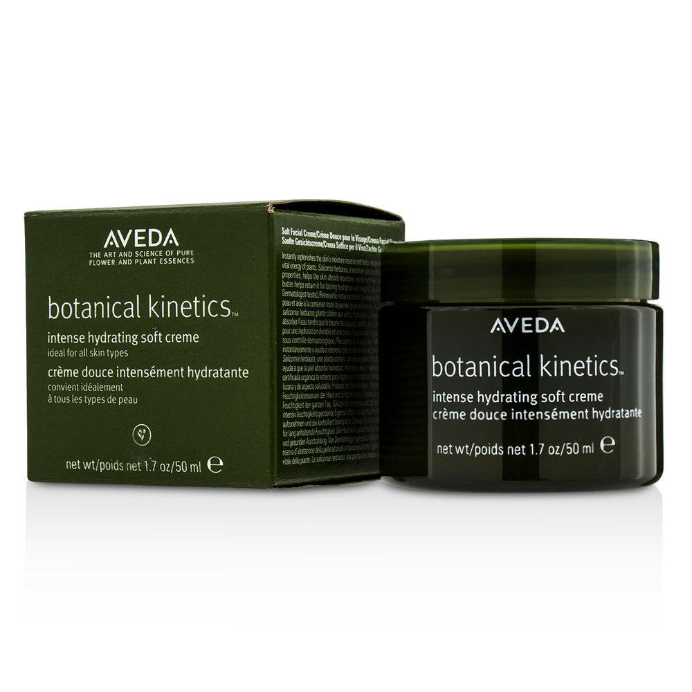 Botanical Kinetics Intense Hydrating Soft Creme 190695