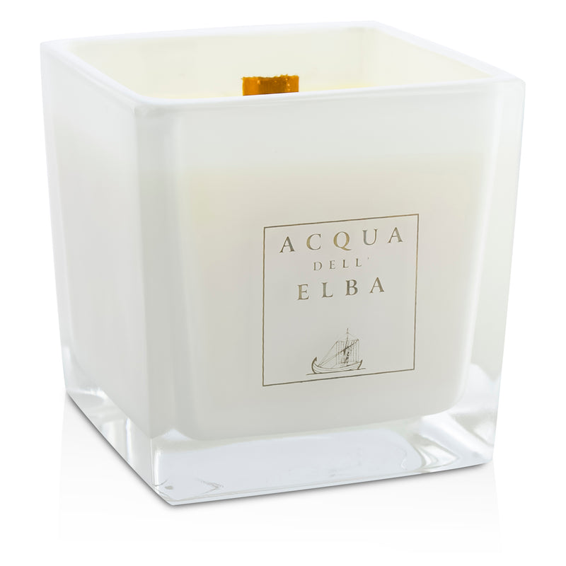 Scented Candle Note Di Natale 190760