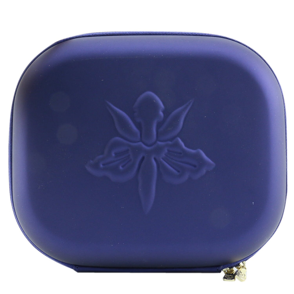 Orchidee Imperiale Exceptional Complete Care The Treatment 190866