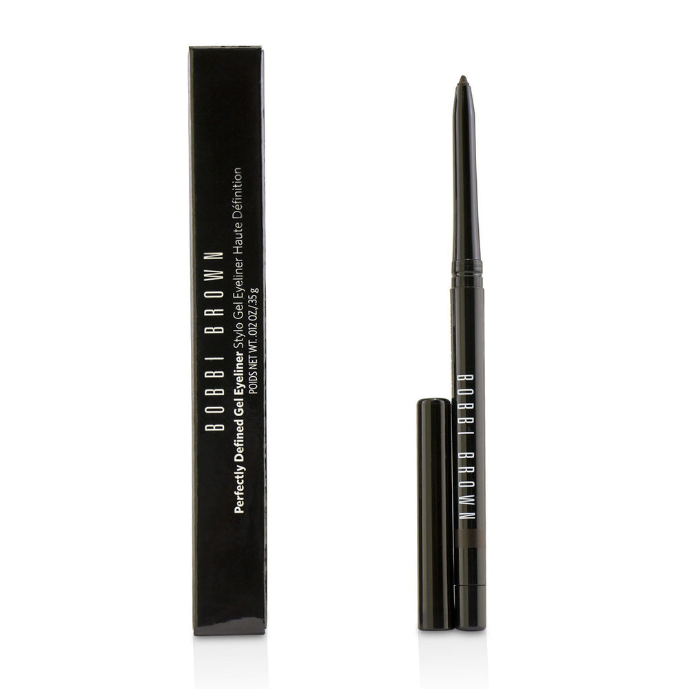 Perfectly Defined Gel Eyeliner #02 Chocolate Truffle 196366