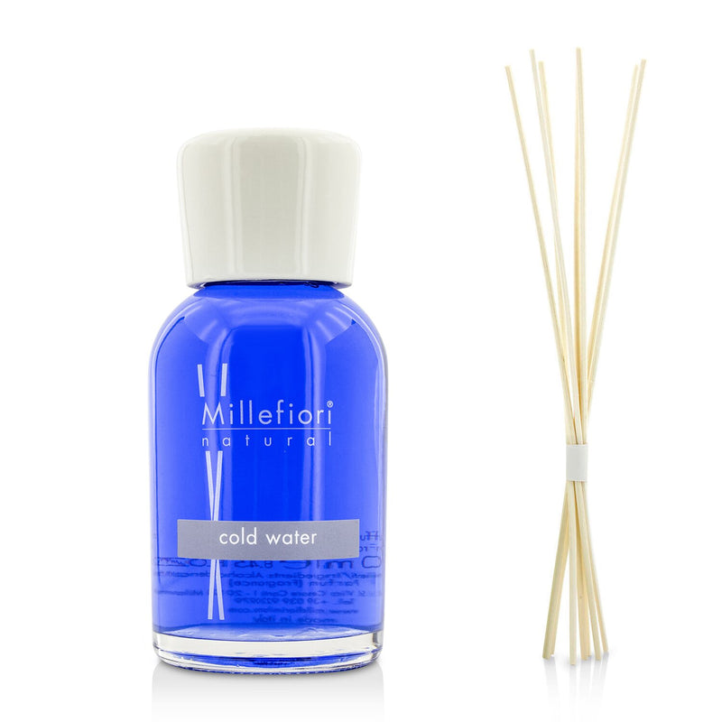Natural Fragrance Diffuser Cold Water 196747