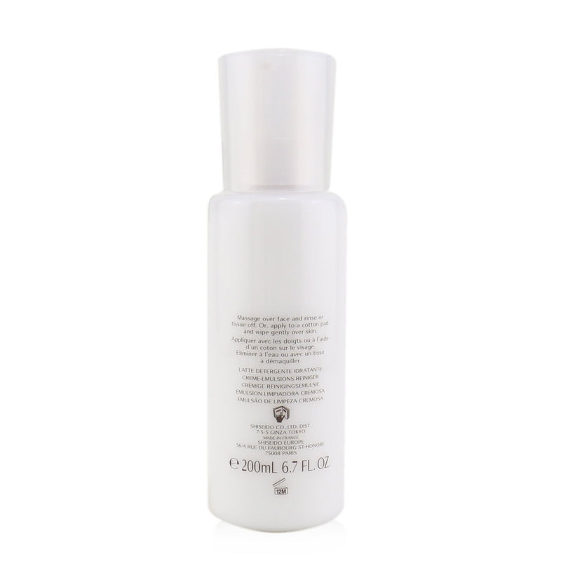 Creamy Cleansing Emulsion 198379