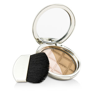 Load image into Gallery viewer, Terrybly Densiliss Blush Contouring Duo Powder # 100 Fresh Contrast 198893