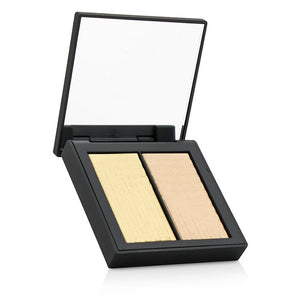 Load image into Gallery viewer, Dual Intensity Blush   #Jubilation 5502