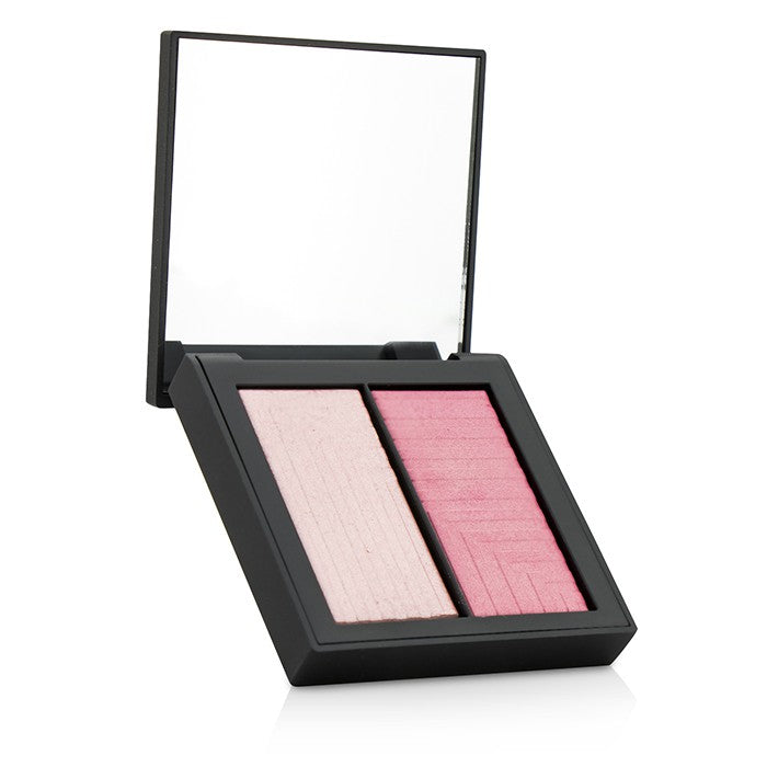 Dual Intensity Blush #Adoration 198928