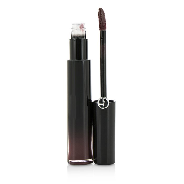 Ecstasy Lacquer Excess Lipcolor Shine   #200 Night Berry
