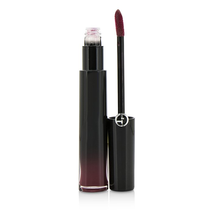 Ecstasy Lacquer Excess Lipcolor Shine #400 Four Hundred 199282