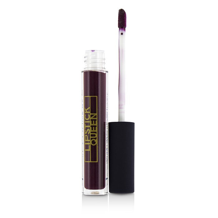 Seven Deadly Sins Lip Gloss # Vanity (Tempting Wine) 199293