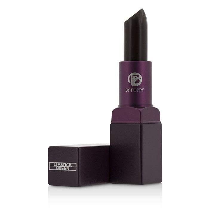 Load image into Gallery viewer, Bete Noire Lipstick   # Possessed Intense (90% Pigment Matte Blackberry)