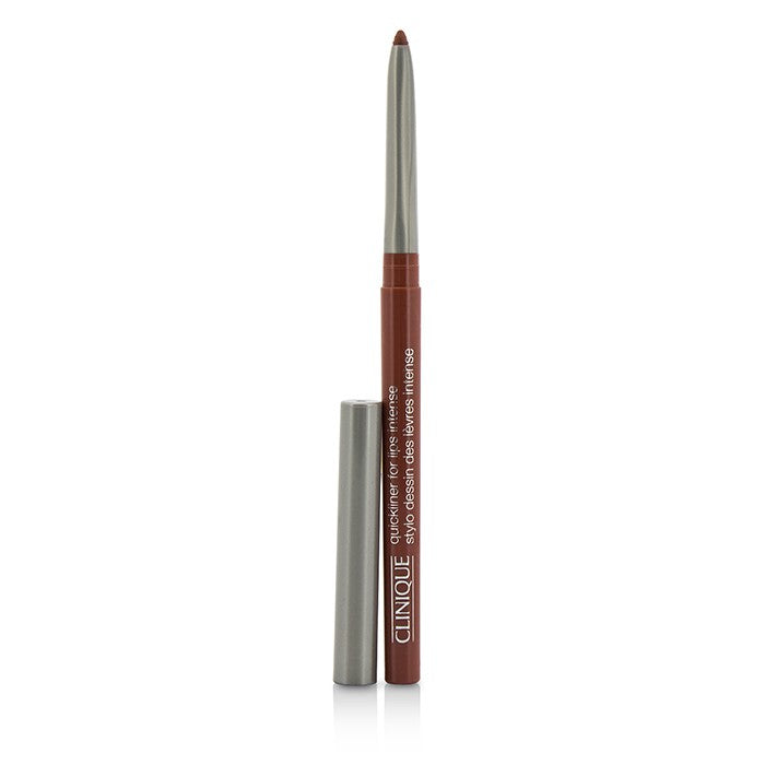 Load image into Gallery viewer, Quickliner For Lips Intense   #04 Intense Cayenne