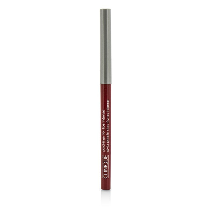 Quickliner For Lips Intense #05 Intense Passion 199653
