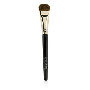 All Over Eye Colour Brush Short Handled 199963