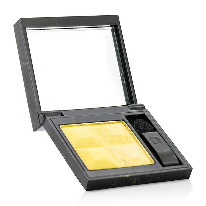 Le Prisme Mono Eyeshadow # 20 Or Celeste 200970
