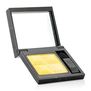 Load image into Gallery viewer, Le Prisme Mono Eyeshadow # 20 Or Celeste 200970
