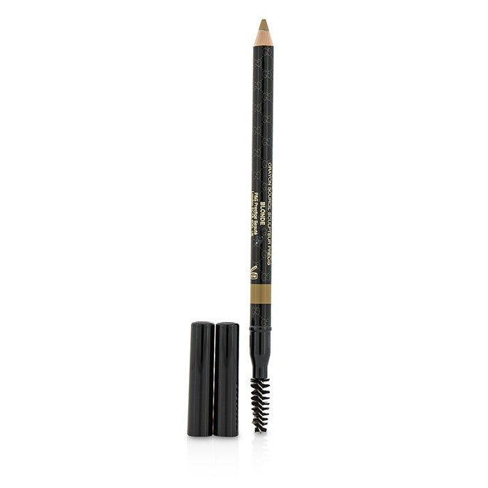 Load image into Gallery viewer, Precise Sculpting Brow Pencil #010 Blonde 201261
