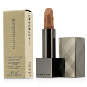 Burberry Kisses Hydrating Lip Colour   # No. 01 Nude Beige