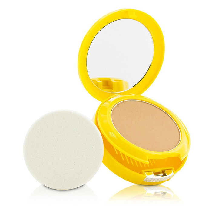 Sun Spf 30 Mineral Powder Makeup For Face Moderately Fair 201548