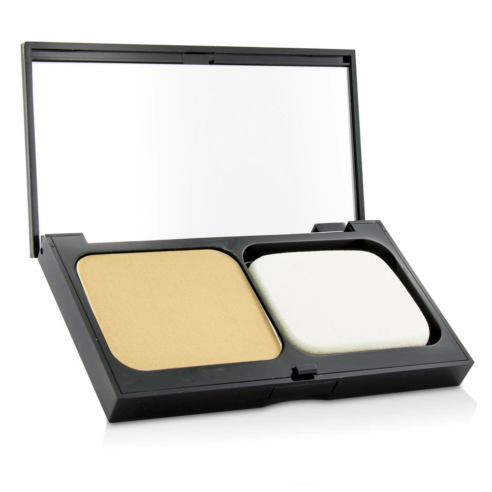 Skin Weightless Powder Foundation #04 Natural 201846