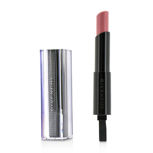 Load image into Gallery viewer, Rouge Interdit Vinyl Extreme Shine Lipstick   # 03 Rose Mutin