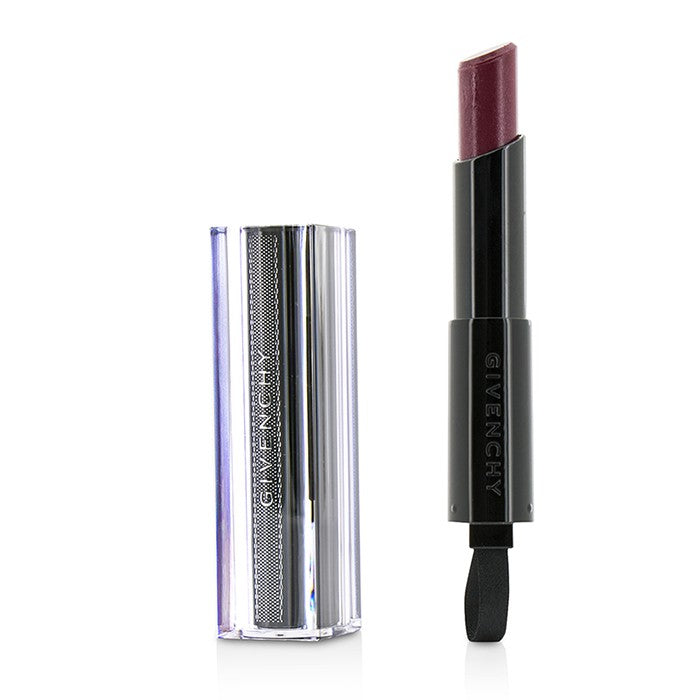 Load image into Gallery viewer, Rouge Interdit Vinyl Extreme Shine Lipstick   # 12 Grenat Envoutant
